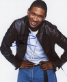 Usher Raymond Signed 8x10 Photo - Video Proof