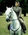 Vanessa Kirby Signed 8x10 Photo