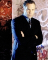 Vincent D'Onofrio Signed 8x10 Photo