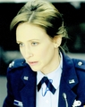 Vera Farmiga Signed 8x10 Photo