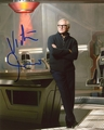 Victor Garber Signed 8x10 Photo