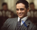 Vincent Piazza Signed 8x10 Photo - Video Proof