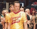 Vince Vaughn Signed 8x10 Photo - Video Proof