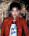 Viola Davis Signed 8x10 Photo - Video Proof