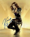 Vivica A. Fox Signed 8x10 Photo - Video Proof