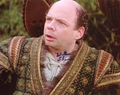 Wallace Shawn Signed 8x10 Photo - Video Proof