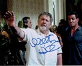 Walter Hill Signed 8x10 Photo