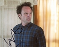 Walton Goggins Signed 8x10 Photo