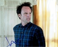 Walton Goggins Signed 8x10 Photo - Video Proof