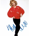 Wendi McLendon-Covey Signed 8x10 Photo