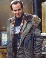 Will Arnett Signed 8x10 Photo - Video Proof