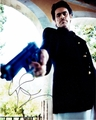 Willem Dafoe Signed 8x10 Photo