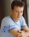 Will Estes Signed 8x10 Photo