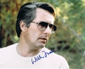 William Friedkin Signed 8x10 Photo - Video Proof