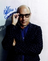 Willie Garson Signed 8x10 Photo