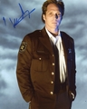 William Fichtner Signed 8x10 Photo - Video Proof