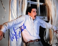 William Ragsdale Signed 8x10 Photo