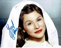 Yael Stone Signed 8x10 Photo
