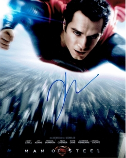 Zack Snyder Signed 8x10 Photo - Video Proof