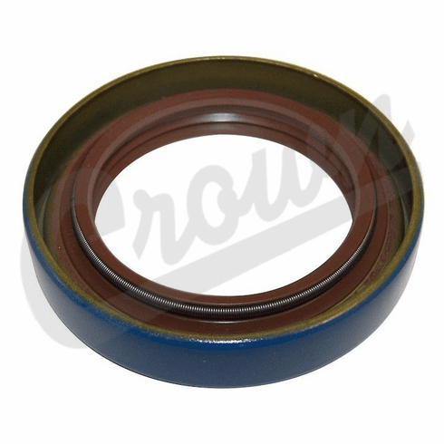 4762899 Output Seal for Jeep NP208, NP219 and NP228/229 Transfer Case