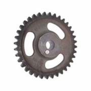 Camshaft Sprocket, 6-230 Engine