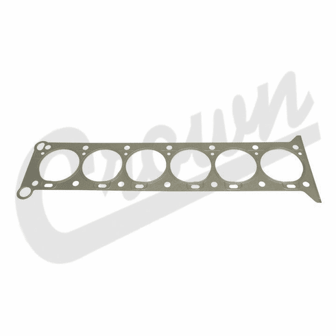 945519 Cylinder Head Gasket for Jeep 6-230 6 Cylinder Tornado Engine