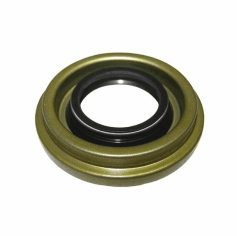 945710 Dana 60 Pinion Oil Seal, Front Axle, M715 Kaiser Jeep 4x4 Models
