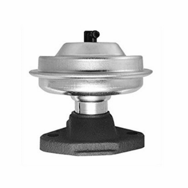 J3240192 EGR Valve for Grand Wagoneer, Cherokee & Jeep J-10 & J-20 Pick-Up Trucks from 1981-1988 With 5.9L Engine