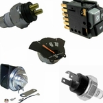 Jeep Electrical Parts