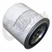 Engine Oil Filter, 4.2L, 5.9L Engine