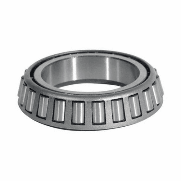 946327 Front Outer Hub Bearing, M715 Kaiser Jeep 4x4 Models