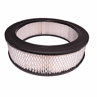 Jeep Air Filters