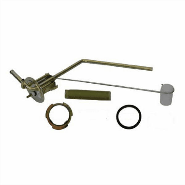 JPSU-1 Fuel Sending Unit for 1963-1979 Jeep J-Series, J-10, J-20 Trucks