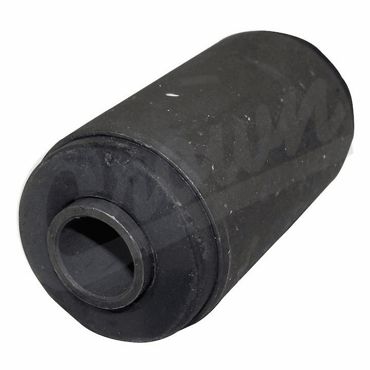 J5352079 Leaf Spring Bushing, Front or Rear Spring at Shackle end, 1971-1991 Jeep Wagoneer SJ & J-Series Truck
