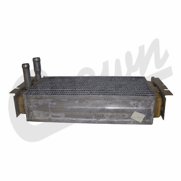 J8128784 Heater Core for 1978-1991 Cherokee, Wagoneer, J10, J20, all Engines