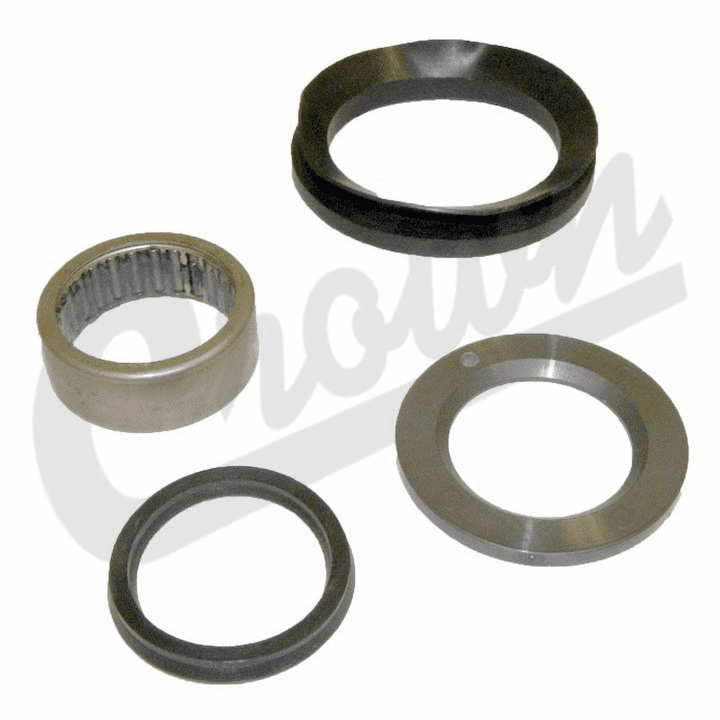 J8127356 Spindle Bearing Kit 1977-1991 Jeep Grand Wagoneer, Cherokee Chief, J10