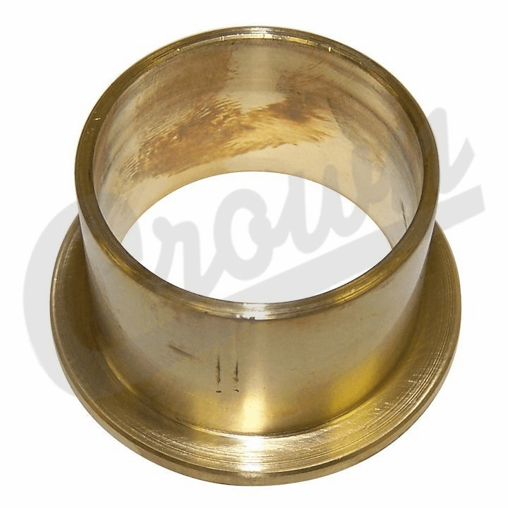 J0649783 Spindle Bushing, Dana 27 Axle, 1963-1971 Jeep Commando, Wagoneer SJ, J-Series