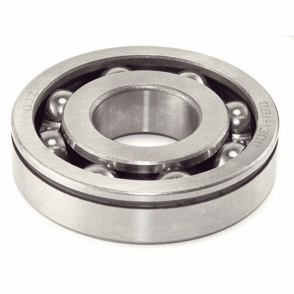 912362 Transmission Front Main Shaft Bearing, M715 Kaiser Jeep 4x4 Models