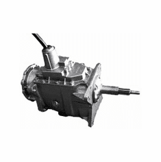 Tremec T176-T177 Transmission Parts
