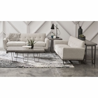 Accentrics Home Living Room and Accents