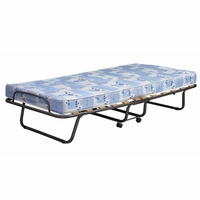 Bed Frames, Mattresses & Pillows