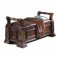 Bedroom Benches on Sale