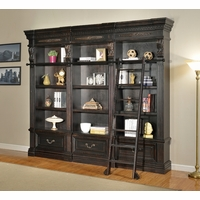 Bookcases on Sale