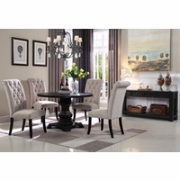 Formal Dining Room Sets Formal Dining Table And Chairs Free