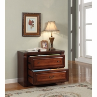 File Cabinets on Sale