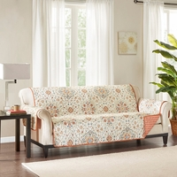 Furniture Covers, Protectors & Slipcovers