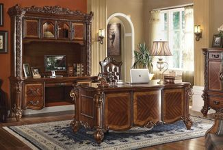 Quality Home Furnishings - Bedroom Sets, Dining Room, Living