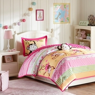 Kids Bedding & Linens