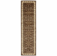Runner Area Rugs