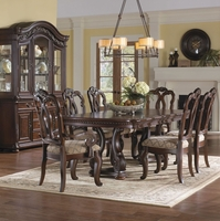 Samuel Lawrence Dining Room Furniture